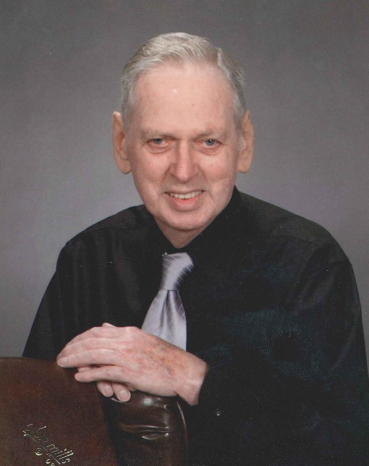 Bill Davis Net Worth